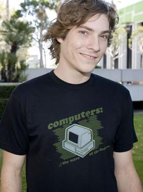 Btcomputersrfeatured2918