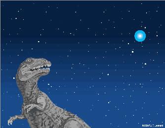 Dinosaur_extinction